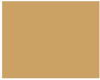 Foodie Heaven logo